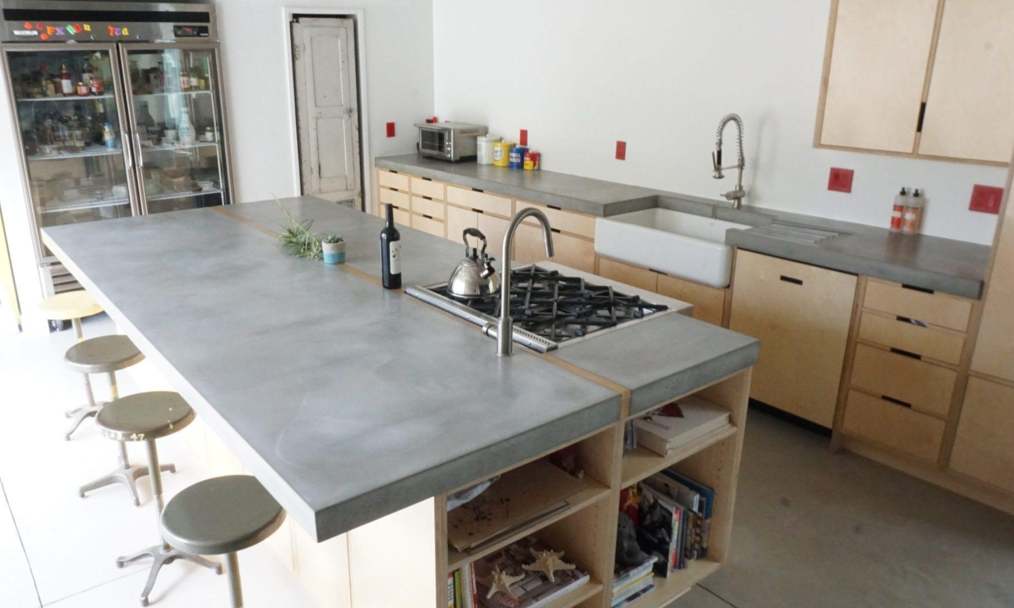 Greyscape Studio